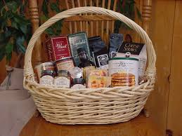 kitchen gift basket ideas gift baskets maine gift baskets custom gift baskets made in maine