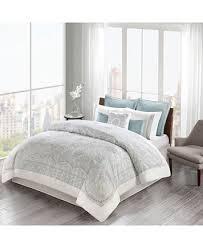 echo design larissa duvet cover sets bedding collections bed