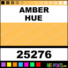 amber window color paint set stained glass and window paints inks