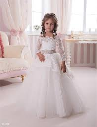 first holy communion dresses manufacturer supplier in faridabad india