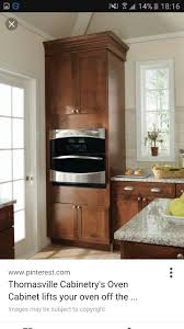 26 best small kitchen remodel ideas images on pinterest kitchen