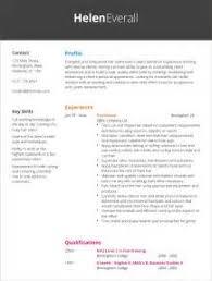 hairdresser resume examples of resumes hairdresser resume
