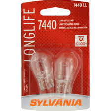 sylvania all light bulbs