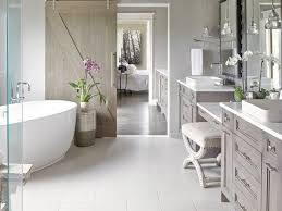 tranquil bathroom ideas spa bathroom ideas home design inspiration