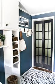 Laundry Room In Bathroom Ideas Colors 684 Best Paint Colors In Real Spaces Images On Pinterest Rock