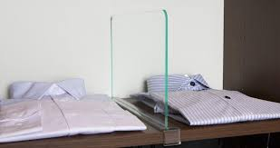 Vertical Tension Rod Room Divider Find Your Closet Accessories At California Closets
