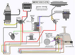 marine battery switch wiring diagram with attachment within