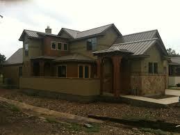 texas house plans limestone u2013 home interior plans ideas texas