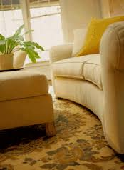 dallas upholstery cleaning furniture cleaning a abc chem