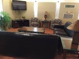 grant house hardin house private women u0027s dormitory university