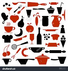 kitchen suppy design ideas amazing simple in kitchen suppy