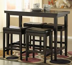 cheap modern counter height dining set furniture stores in chicago