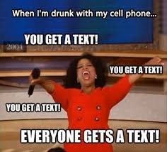 Memes In Text - memebase drunk texts all your memes in our base funny memes