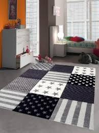 teppich für jugendzimmer teppich für jugendzimmer teppich für junge neu münchen aubing