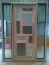 contemporary front door designs front entry doors contemporary