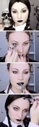 Gypsy Makeup Tutorial Halloween by 366 Best Halloween Costumes Images On Pinterest Halloween Makeup