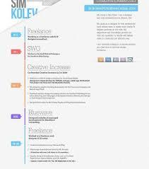 Online Resume Sites by Fancy Design Ideas Best Resume Sites 12 Builder Com Professional