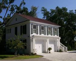 Carriage House Plans Detached Garage Plans by 27 Best Garage And Carriage House Plans Images On Pinterest