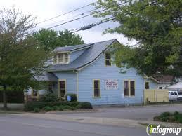 murfreesboro flower shop hudson s flower shop 307 n highland ave murfreesboro tn 37130