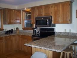 Kitchen Cabinet Makeovers - must see kitchen cabinet makeovers painted furniture ideas