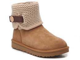 ugg boots on sale womens ugg boots slippers moccasins dsw