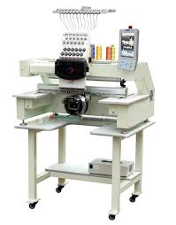 single head embroidery machines with prices single head