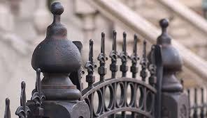 fence company sacramento ca 916 968 6557