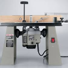 porter cable table saw review porter cable 75301 height adjuster