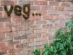 moss wall writing madewithloveuk u0027s blog