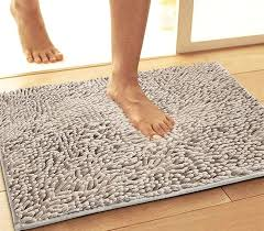 Jute Bath Mat Bathroom Mats And Rugs Fantastic Jute Bath Mat Rugs Mats Square
