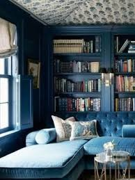 Where To Buy Bookshelves by 174 Best Images About Home Renovations On Pinterest Outdoor