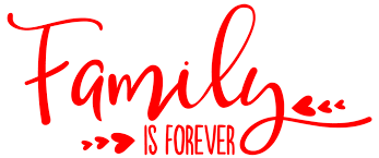 family is forever tnavinyls com