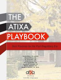 title ix membership atixa association of title ix administrators