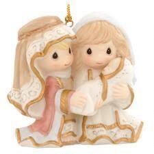 precious moments figurines bronner s