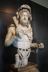 roman religion ancient history encyclopedia