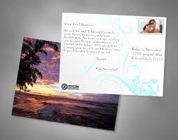 photo postcards postcards design services in cincinnati company 21st century