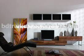 Tv Console Design 2016 Fabulous Tv Set Design Living Room Tv Unit Design Tv Units And