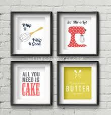 Kitchen Wall Art Ideas Brilliant Art Pieces For Your Walls Sponsored By Nordstrom Rack