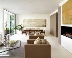 wohnzimmer und esszimmer uncategorized kühles essbereich im wohnzimmer und wohn esszimmer