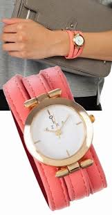 wrap around 73 best wrap around watches for images on wrap