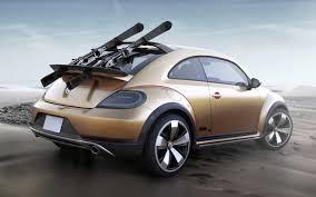 review 2017 volkswagen beetle dune volkswagen impressive 2016 volkswagen beetle dune autoweb 2016