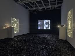 dreamlands immersive cinema and art 1905 u20132016 whitney museum