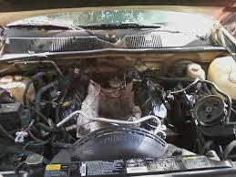 96 jeep laredo 1996 jeep grand laredo 5 2 help jeep forum