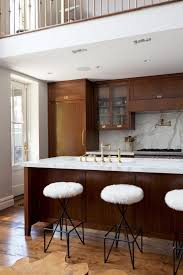 22 stylish kitchen countertop designs ideas plans models