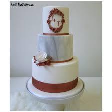 wedding cake london wedding cakes amazing wedding cake courses london in 2018