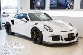 cheap porsche 911 for sale cheap used porsche 911 for sale in salem or cars com