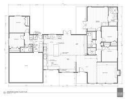 house interior design plans ccsrinteriordesign