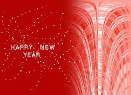 45 best best happy new year 2017 images wishes quotes images on