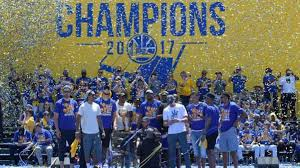 golden state warriors to visit dc area kids not white house nbc