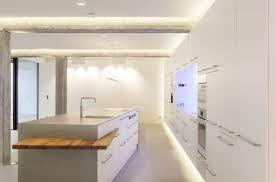 tisch küche ideen tolles kuche mit kochinsel und tisch kuchen mit kochinsel
